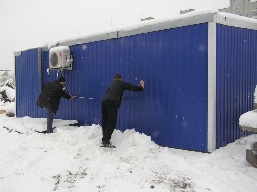 31.01.2013 - КП БЛАГОУСТР_Й КРЕМЕНЧУКА - 01