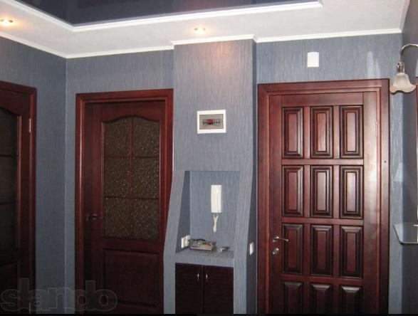 Самые дорогие и самые дешевые квартиры, которые продаются в Кривом Роге (ФОТО) (фото) - фото 9