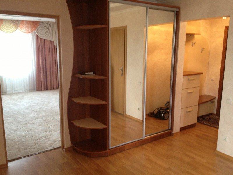 Самые дорогие и самые дешевые квартиры, которые продаются в Кривом Роге (ФОТО) (фото) - фото 6