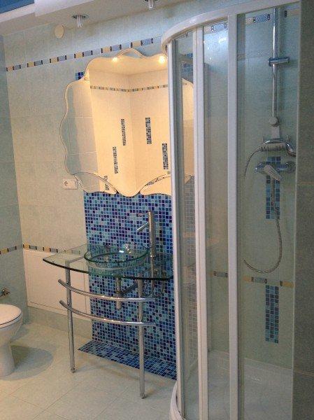 Самые дорогие и самые дешевые квартиры, которые продаются в Кривом Роге (ФОТО) (фото) - фото 7