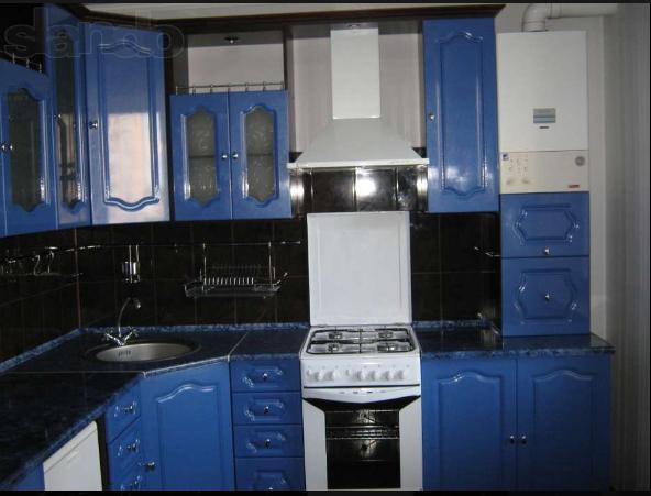Самые дорогие и самые дешевые квартиры, которые продаются в Кривом Роге (ФОТО) (фото) - фото 8