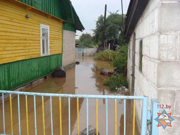 20130731_Гродно_область_дожди_потоп-1