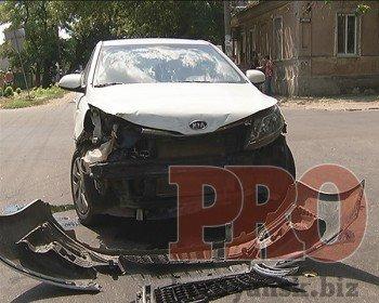 авария бердянск1