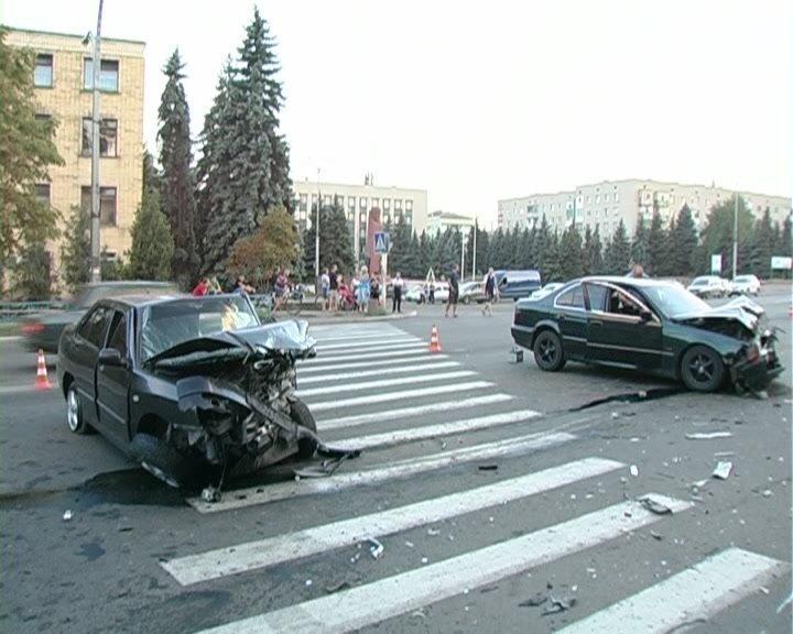 Луганск_Антрацит ДТП сотр ГАИ пострадал_03_0108 (8)