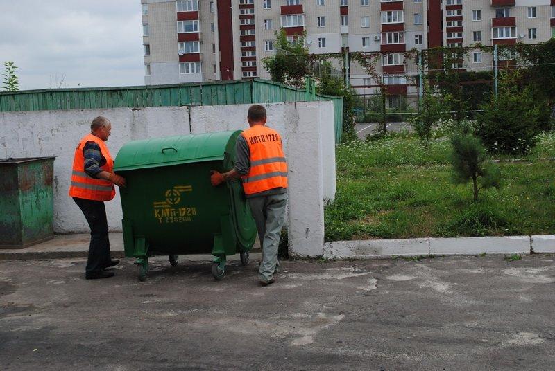баки для сміття5