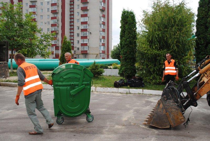 баки для сміття4
