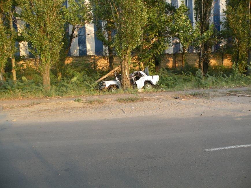 Миколаїв_УДАІ_ДТП_02-08-13_1
