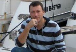 img_slohzinsky_250_172