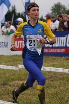nadiya-volynska