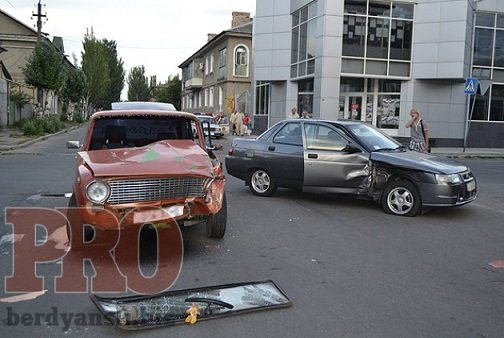 дтп бердянск1