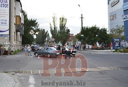 дтп бердянск2