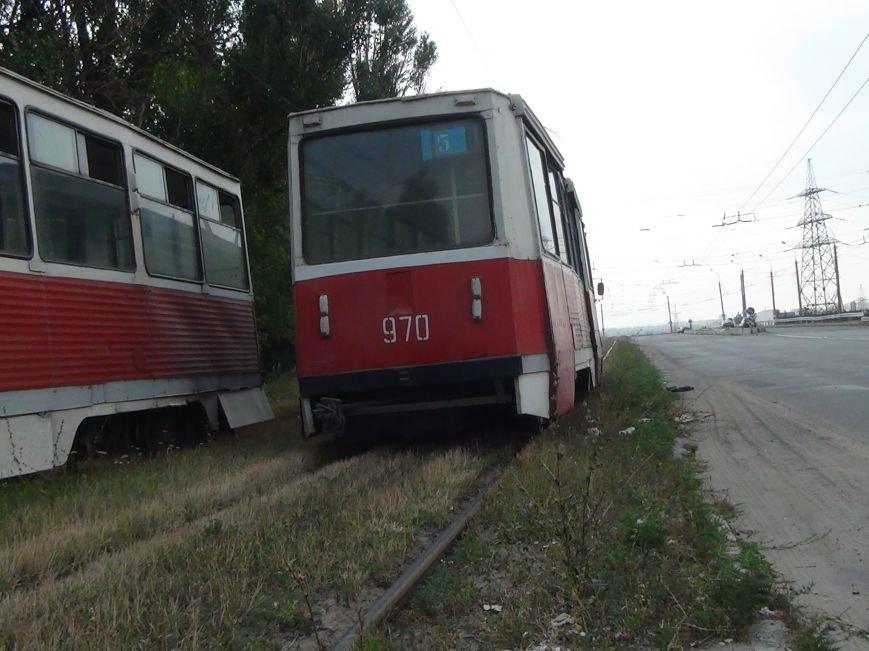 DSC07361
