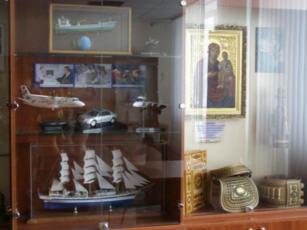 музей Кучми4