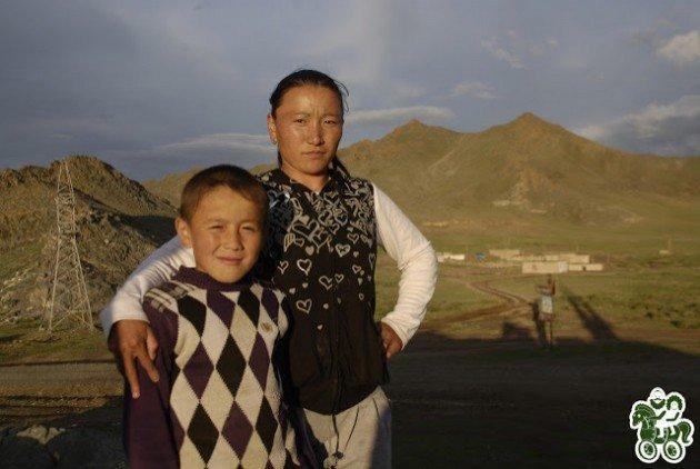 монголия25