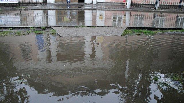 ураган в бердянске1