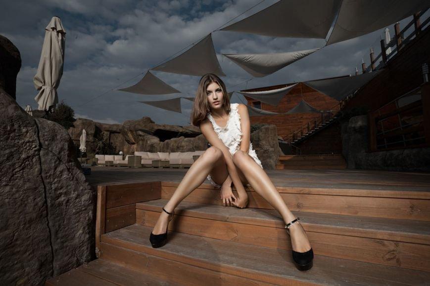 Анастасия-Куклина