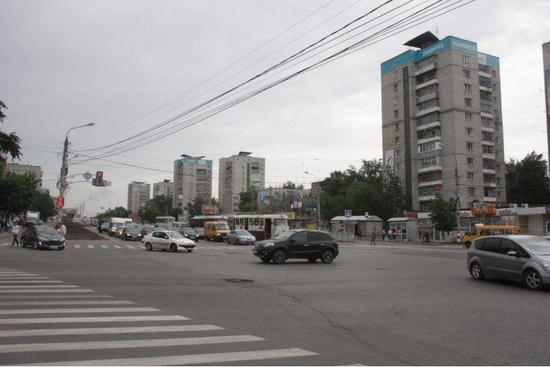минаева11