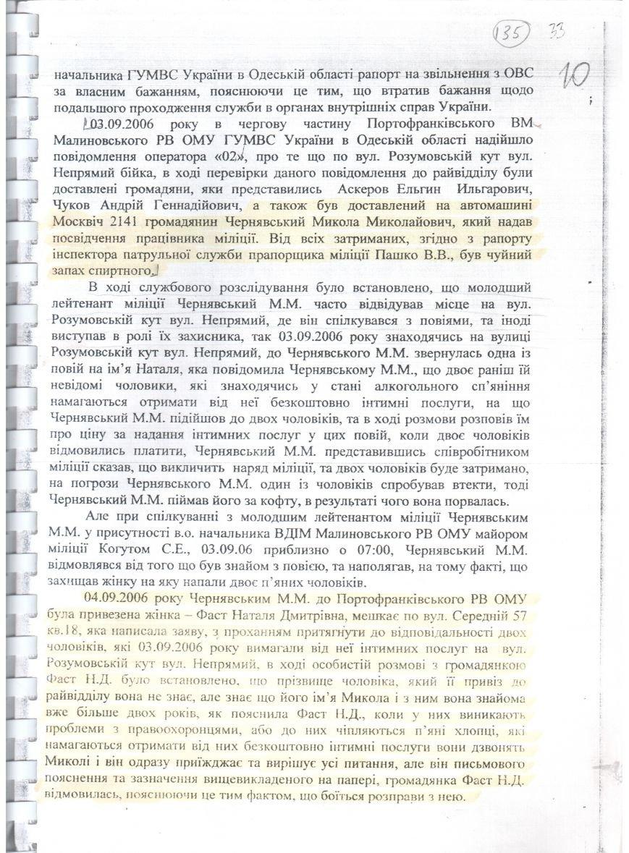 4Отсканированный документ