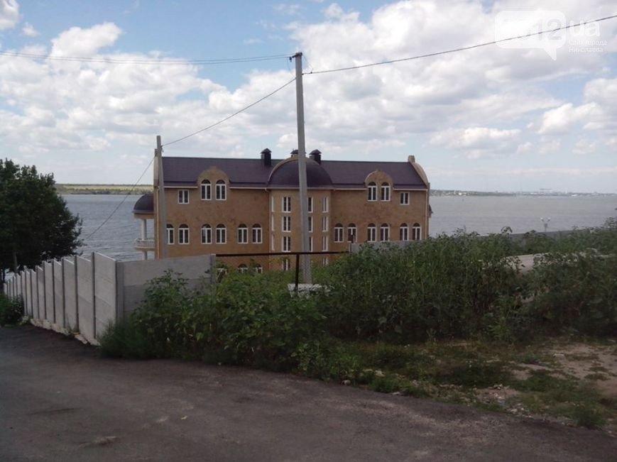 Николаев-3