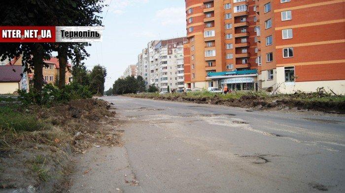 Symonenka_4-700x393