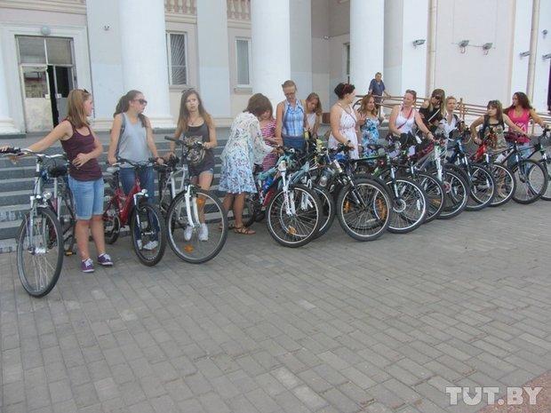 20130812_Гродно_девушки_велоспорт-2