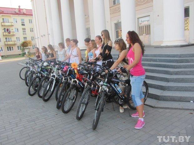 20130812_Гродно_девушки_велоспорт-1