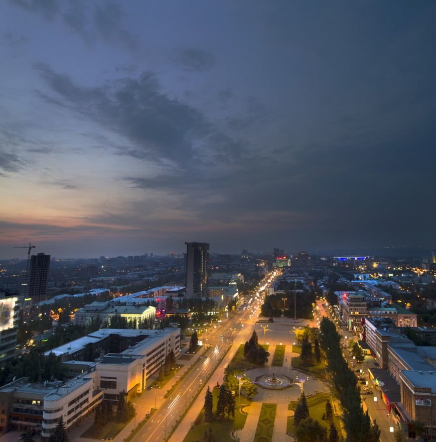 Панорама_крыша_конгресс_холл_новый размер
