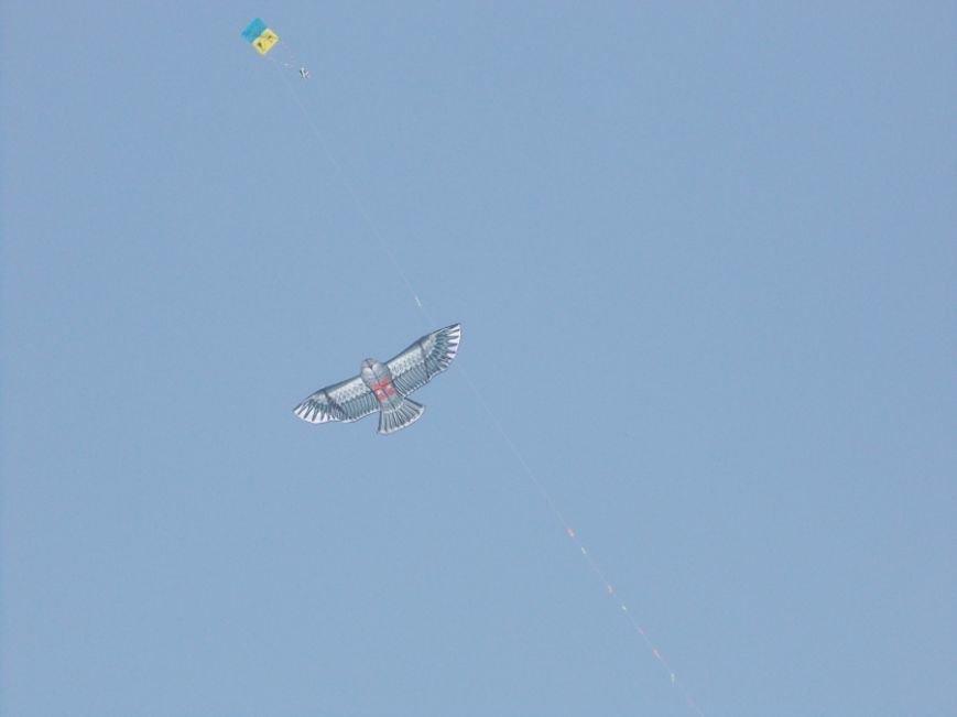 Кольорове небо 2013   6