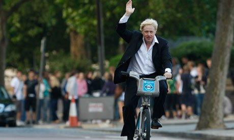 Boris-Johnson-006