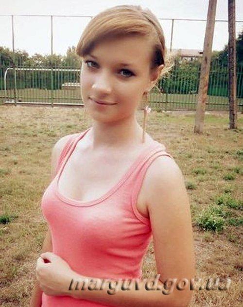 19_08_2013_Rozisk_CHursina