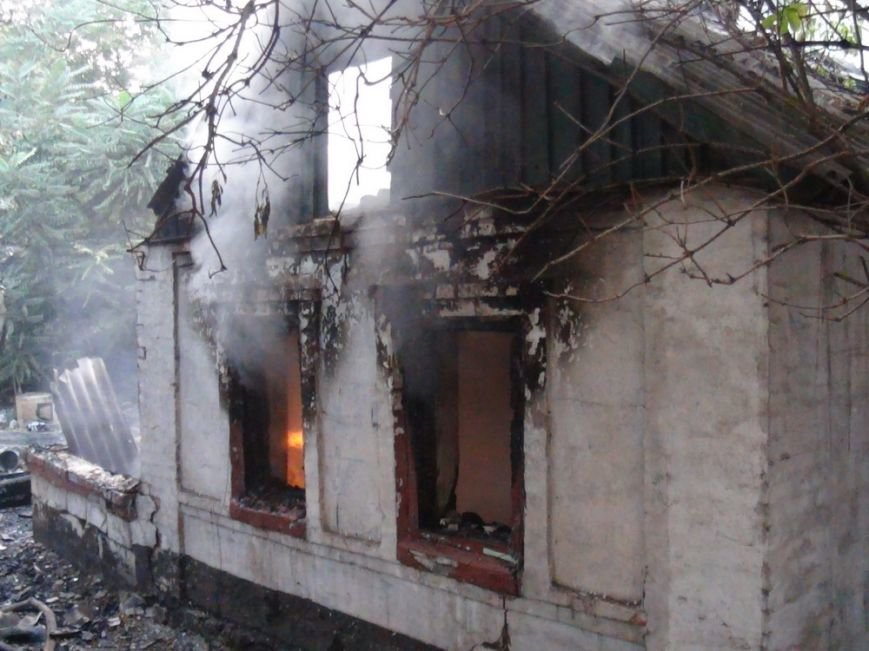 пожар14