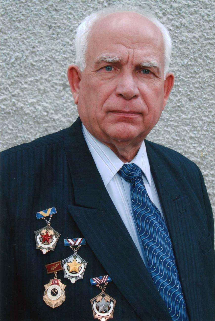 Поляков Н.В
