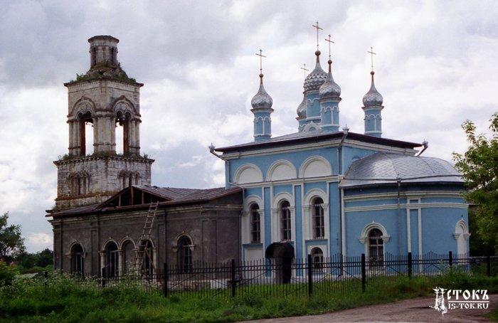 Домодедово – город добра (фото) - фото 1