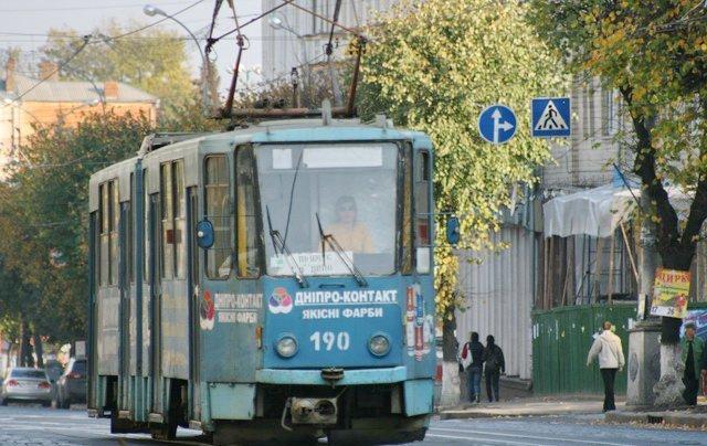 27-tramvai_1