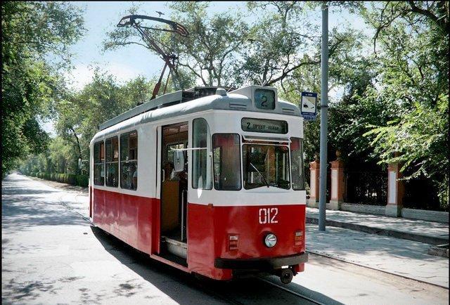 27-tramvai_2