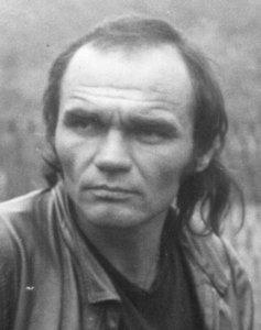 Яцуненко Сергей Григорьевич