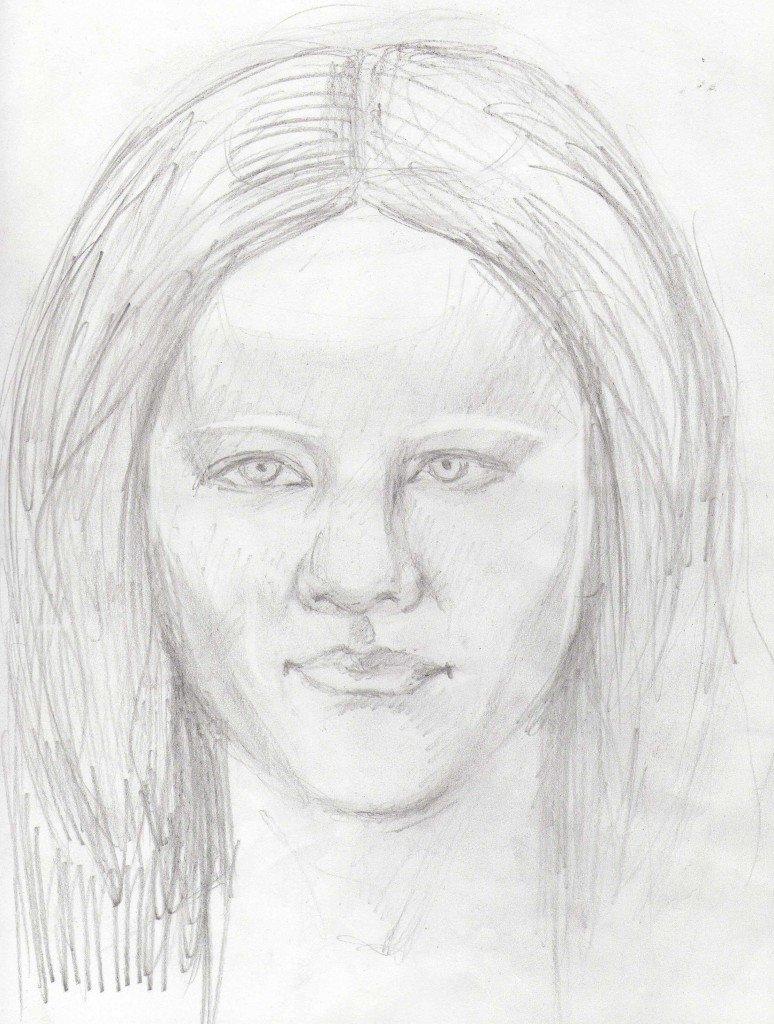 Ирина-по-похищению.-774x1024