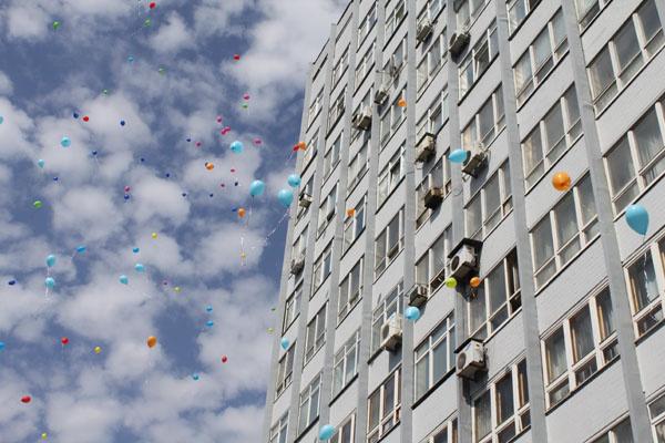 sovet6.donbass.com