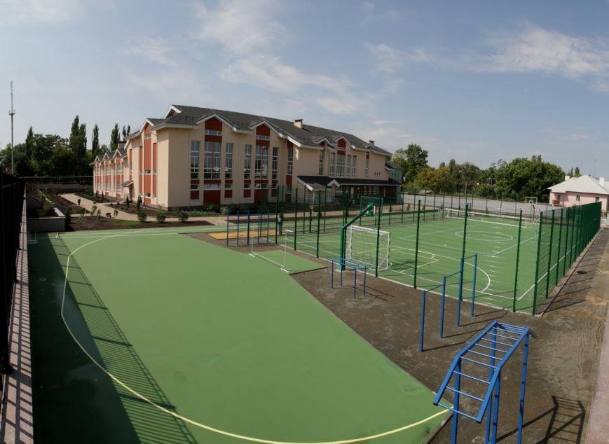 Школа_63_7_новый размер