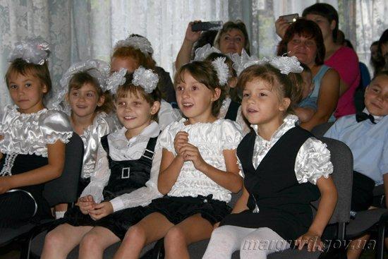 01_09_2013_Mariupol_1-e_sentyabrya_v_internate_02s