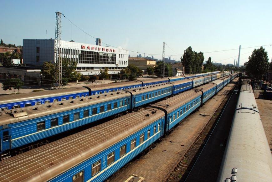 вагоны1