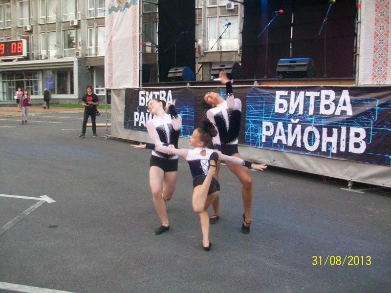 Битва-_-св_тлове-шоу-018
