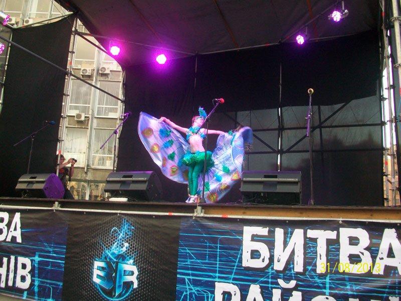 Битва-_-св_тлове-шоу-016