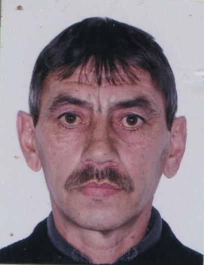 Арутюнов