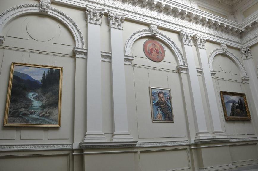 muzej6