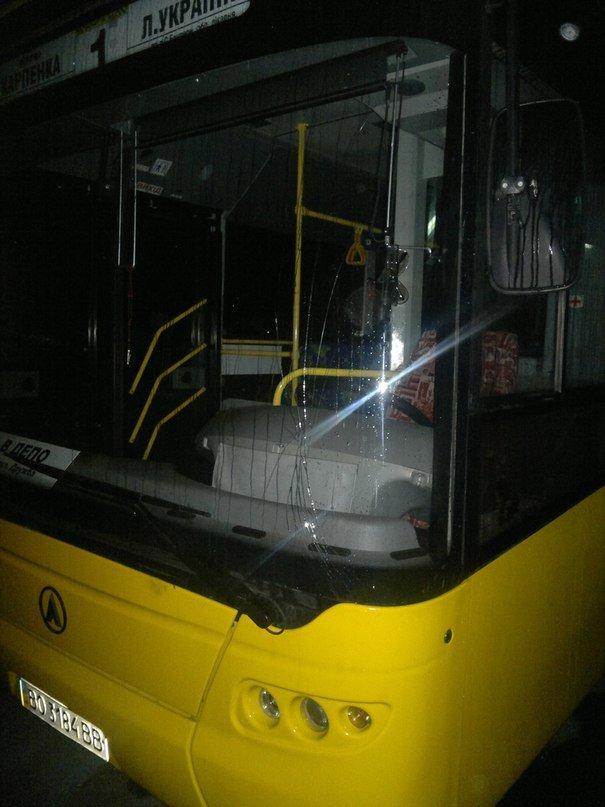 avtobus roz