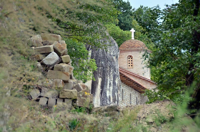 монастырь1