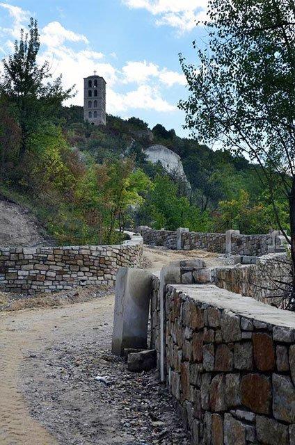 монастырь5