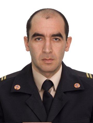 Ovsepyan