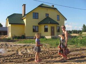 20130910_Гродно_область_без комунальных условий-1